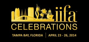 Check out Nominations for IIFA Awards 2014