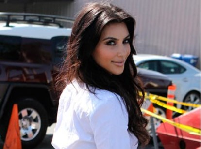 Kim-Kardashian-Bum-showbizbites-featured