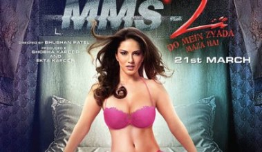 Ragini-MMS-2-Movie-First-Look-showbizbites-01