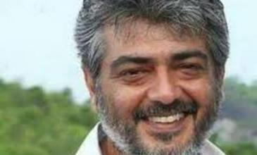 ajith-veeram movie-showbizbites-01