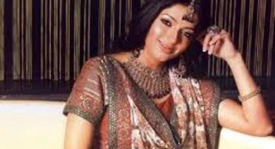 bhumika chawala-showbizbites-01
