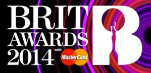 The Brit Awards 2014 Complete Winners List