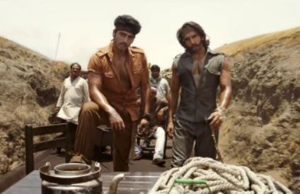 gunday-movie still-showbizbites
