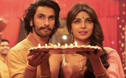gunday-still-01-showbizbites-01