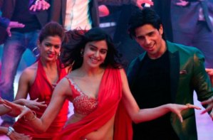 Hasee Toh Phasee 13th Day Box Office Collections – Around 35 Crore Attained