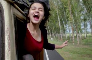 Highway 5th Day Box Office Collections, Drop Continues