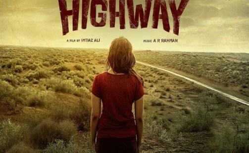 highway-showbizbites-poster-showbizbites