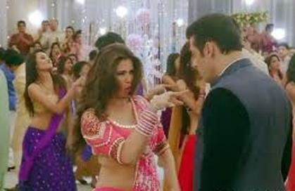 jai ho-film still-showbizbites-001