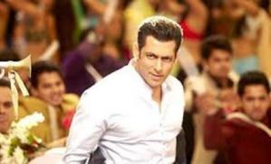 Jai Ho 15th Day Box Office Collections – Only 55 Lakhs, Huh…