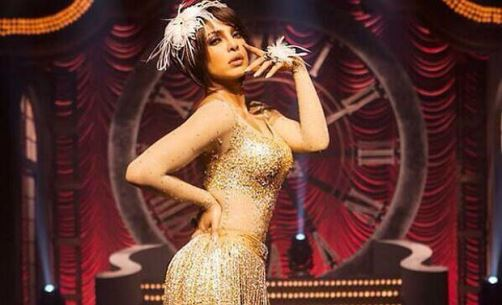 priyanka in gunday-showbizbites