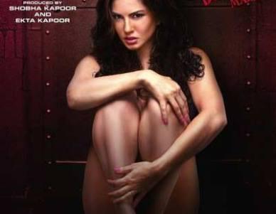 ragini mms2 new poster-showbizbites-01