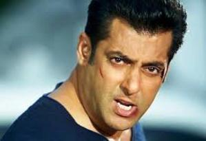 Jai Ho 13th Day Box Office Collections – Trade Analysis on Film's Business
