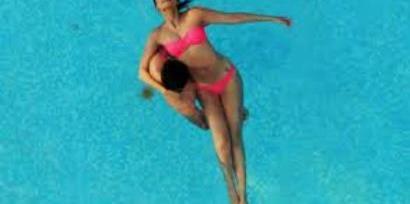 sonam kapoor in bikini-bewakoofiyan-showbizbites