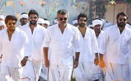 veeram-still-01-showbizbites-01