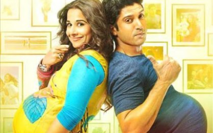 vidya-farhan-shaadi ke side effects-showbizbites