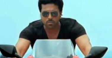 yevadu-still-showbizbites-01