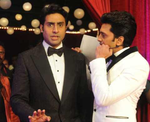 zee cine awards-2014-showbizbites-04