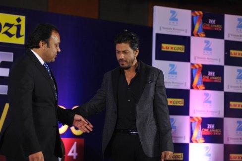 zee cine awards-2014-showbizbites-06