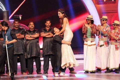 zee cine awards-2014-showbizbites-09