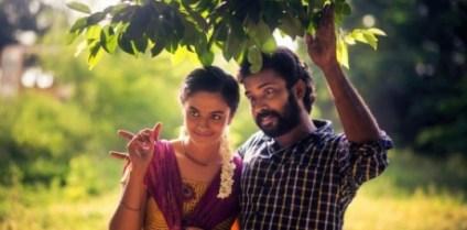 cuckoo tamil-showbizbites