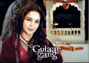 gulaab gang-photo-showbizbites-02