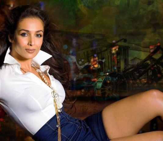 malaika arora-hot-showbizbites-03