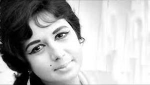 Bollywood Actress Nanda Dies at 75