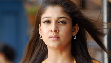 nayantara-featured-showbizbites01