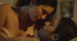 Ragini MMS 2 1st Week Box Office Collections – 5th Highest Grosser of the Year