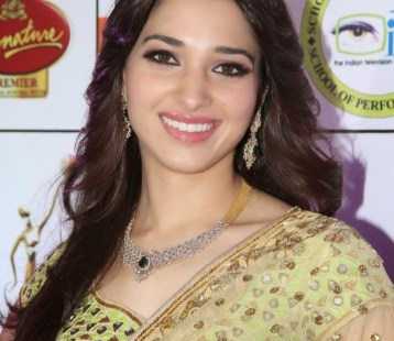 tamannaa at GR8 Women Awards-showbizbites-05