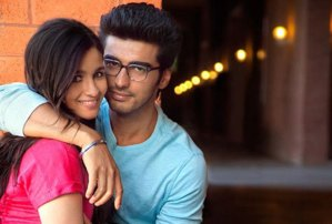 2 States Box Office Prediction – All Set to Rock