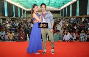 Main Tera Hero Opens Just Average with 30 Percent Occupancy Only
