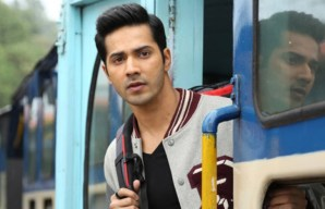 Main Tera Hero 1st Weekend Collections – Enjoys Superb Business