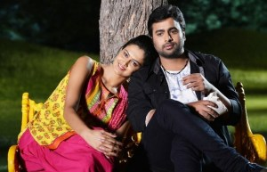 Prathinidhi 4th Day Box Office Collections – Decent Business