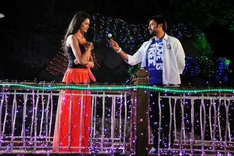 Prathinidhi-Telugu-showbizbites