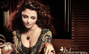 Bachchan's Bungalows Being Renovated to Welcome Aishwarya Rai's Second Baby