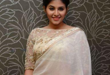 anjali in saree-showbizbites-05
