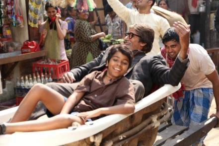 bhoothnathreturns-photo-showbizbites-01