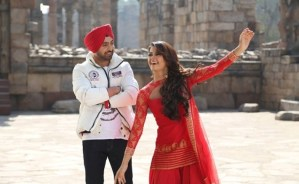 Disco Singh 4th Day Box Office Collections – Mind Blowing Total Business