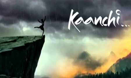 kaanchi-film-showbizbites