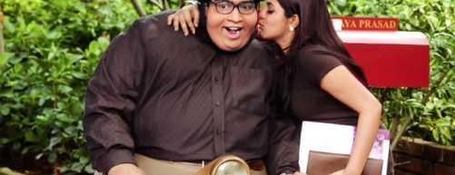 laddu babu-showbizbites-01