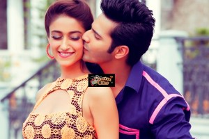 Main Tera Hero 5th Day Box Office Collections – Around 30 Crore Total Business
