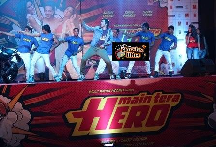 main tera hero-showbibites-002