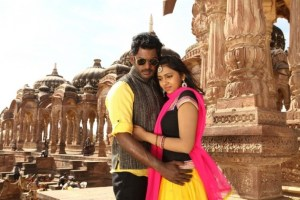 Naan Sigappu Manithan 1st Day Box Office Collections – Really Nice Business