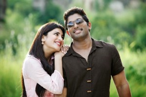 Race Gurram 5th Day Box Office Collections – More Than 31 Crore Total Business