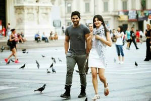 Race Gurram 10th Day Box Office Collections – More Than 47 Crore Total Earned
