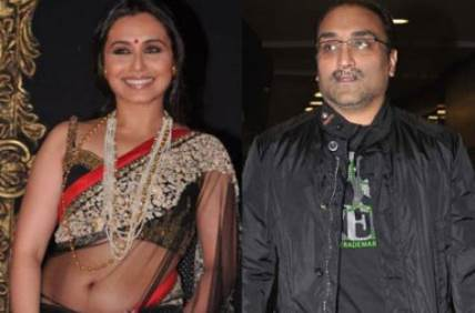 rani gets married-showbizbites-01
