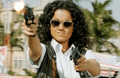 revolver rani-showbizbites