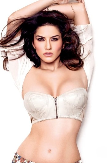 sunny leone-sexy and hot-showbizbites-07