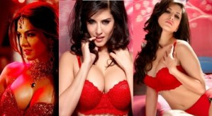 Pix: Sunny Leone Hottest and Yummiest Pictures Ever – Full Dose of Skin-Show